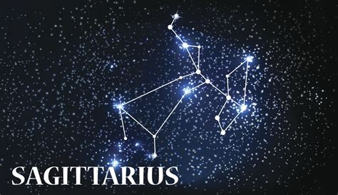 sagittarius sign best images how high does a sagittarius and pisces pair score on compatibility