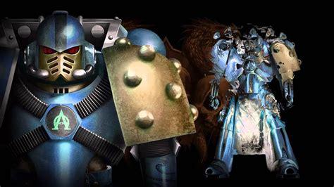 horus heresy book  extermination youtube