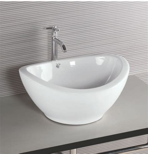 table top wash basin mishri international manufacture