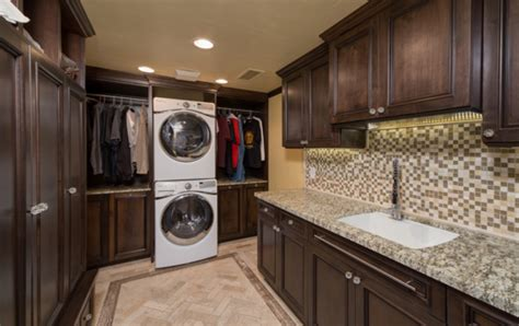 3 questions to ask before moving your laundry room upstairs sebring services