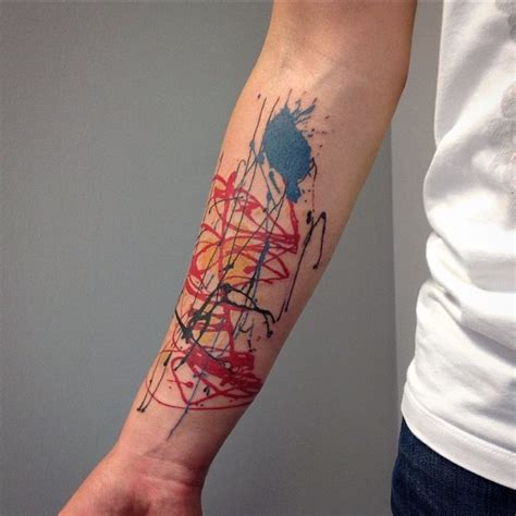 tattoo for history 29 museum worthy tattoos inspired by art history