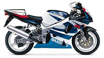 Download Now Suzuki Gsxr750 Gsx R750 Gsxr 750 2000 2002
