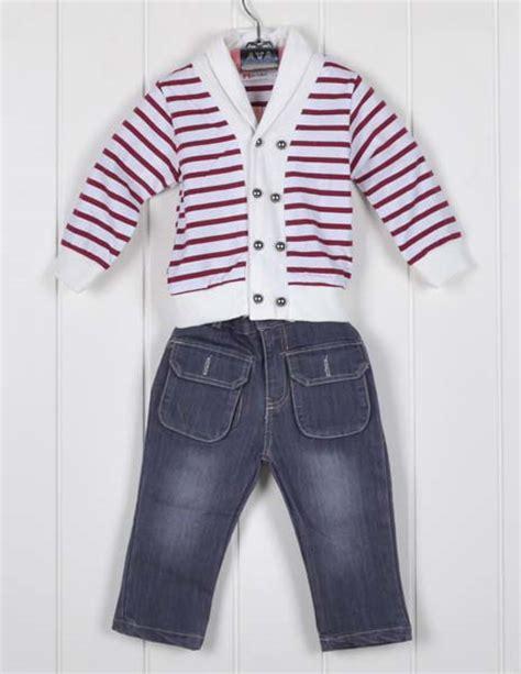 Baju Anak Laki Laki Import Setelan Overal Baju Kodok L jual setelan anak laki laki korea import merah marun umur 1 2 3 4 5 6tahun keikidscorner