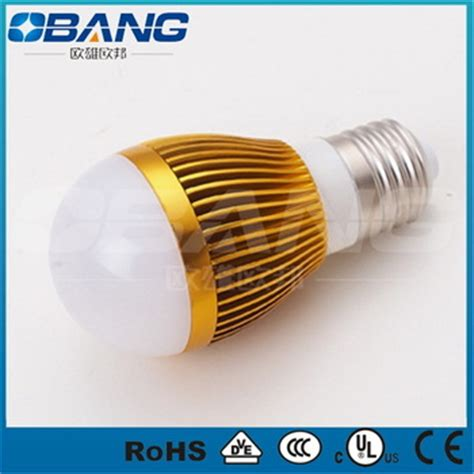 Companies Looking For Distributors Led Led Light Bulbs Led Light Bulbs Made In Usa