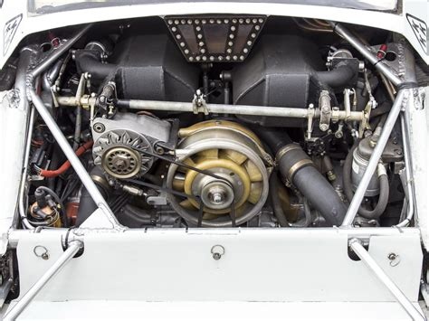 porsche 935 engine 1978 porsche 935 78 moby race racing 935 le mans