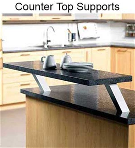 bar top supports builders cabinet hardware in stock same day shipping
