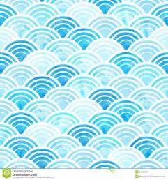 Wall Painting Home Decor Watercolor Circle Pattern Google Search Patterns