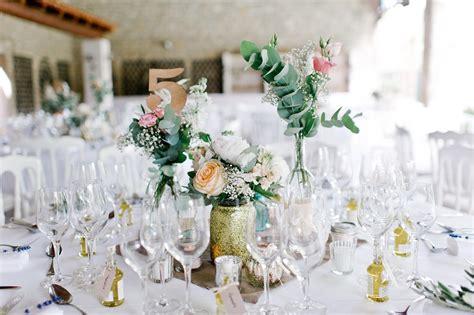 decoration de mariage les dix r 232 gles d or pour r 233 ussir la d 233 coration de
