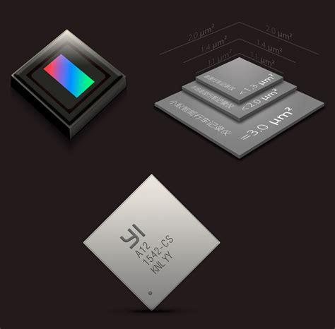 Memory Card Xiaomi Yi xiaomi yi smart dash car dvr sandisk memory card