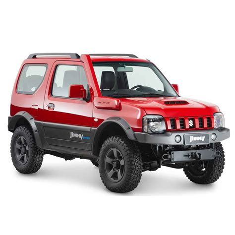 jeep jimmy jeep jimmy corfu easy car