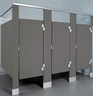 solid plastic bathroom partitions solid plastic toilet partitions hdpe unoclean