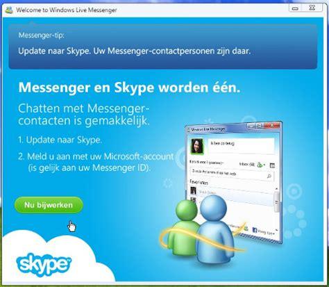 chalk paint autentico españa u msn indonesia outlook skype hotmail live messenger msn