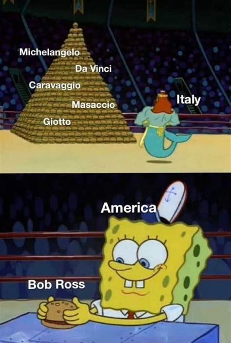 funniest spongebob memes   time  ultimate