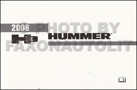 service manual 2008 hummer h3 manual download 2008 hummer h3 3 5 220km manual bezwypadkowy 2008 hummer h3 repair shop manual 3 volume set