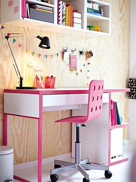 Small Child S Desk Workspaces For Micke Desk By Ikea Petit Small