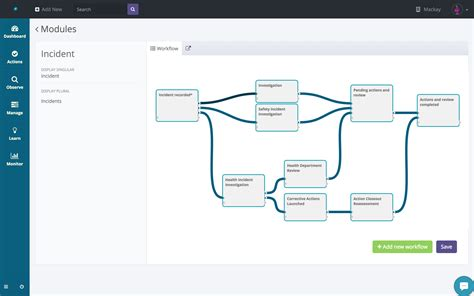 workflow builder workflows and automations are getting a upgrade