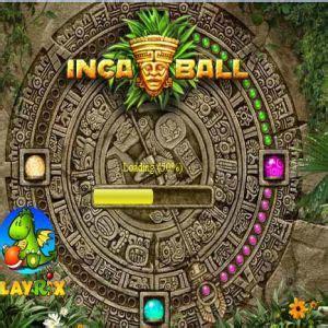 zuma ball httponlinejuegosgratis netzuma ball images and details of inca ball zuma game game