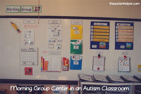 classroom layout autism the autism helper classroom classroom photos the autism