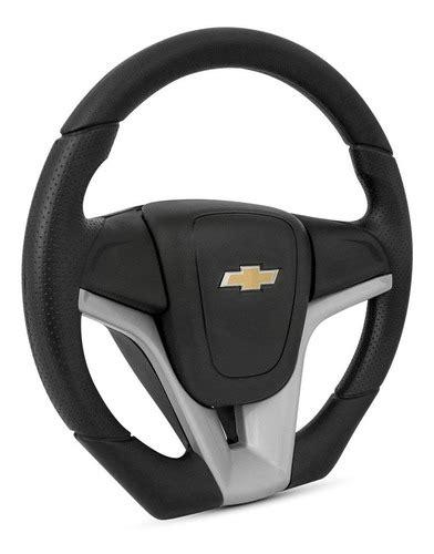 Volante Esportivo Cruze Camaro Agile/ Astra/ Celta/ Corsa