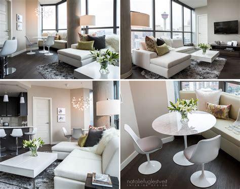 interior design courses calgary calgary interior designers elegant vogue downtown calgary condo by calgary interior