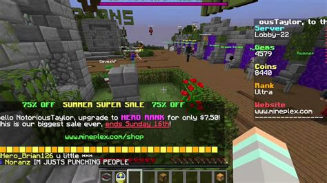 Minecraft Account Giveaways - minecraft account giveaway 2015 youtube