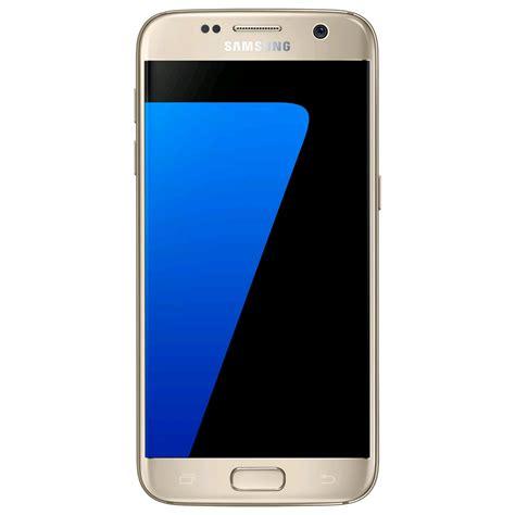 Samsung Galaxy samsung galaxy s7 32gb or sm g930f expansys