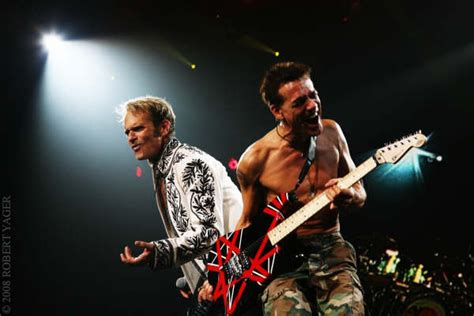 eddie van halen guitarist eddie van halen 2 guitarist of all time as voted by rock