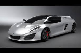 How Fast Is The Fastest Lamborghini The Fastest Cars In The World Top 15 Autocar