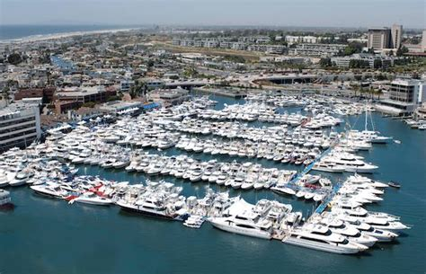 boat show tickets win tickets to the newport boat show living out loud los