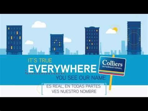 Colliers International by Home Peru Colliers International