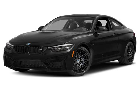 New Bmw M4 2018 by New 2018 Bmw M4 Price Photos Reviews Safety Ratings