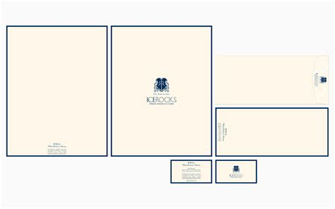 wiring diagrams for bedrooms bedroom wiring plans wiring
