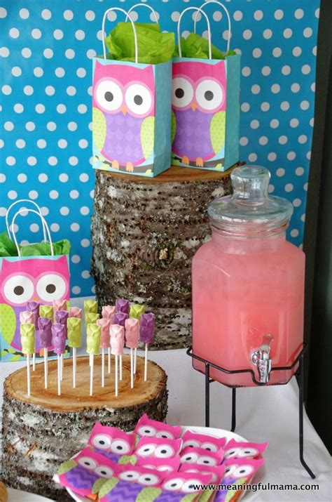 17 best ideas about owl food on owl food
