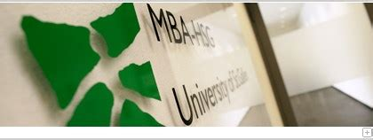 Hsg Mba by Document Moved