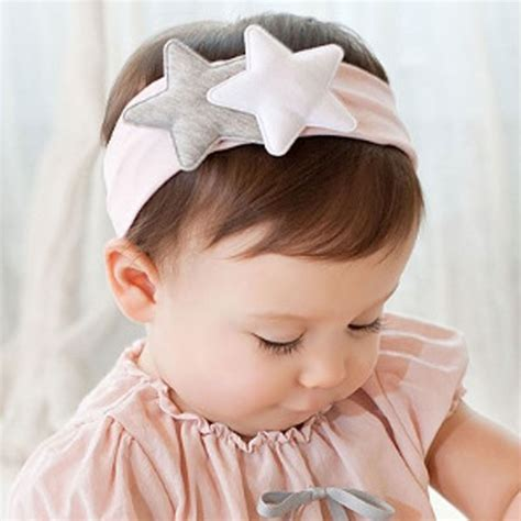 new style wide hair band with lovely 2 big decoration cotton elastic
