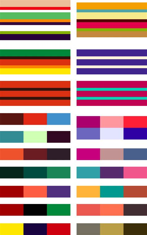 colour combo lincoln fabric color study 6th extinction in motion