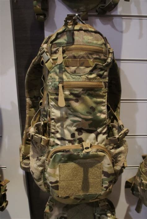 best assault pack eagle industries soldier systems daily