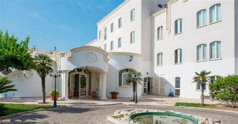 gabbiano hotel marina di pulsano recensioni nicolaus club gabbiano hotel a marina di pulsano