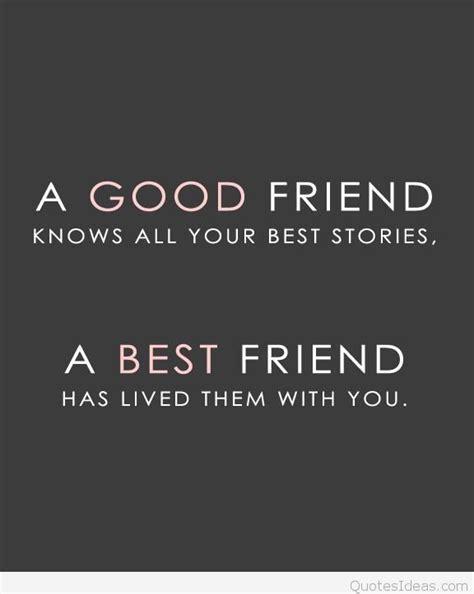 friends quotes dear best friend me quote