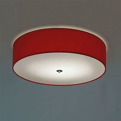Modern Light Ceiling by Modoluce Illuminating Experiences Discovolante Small