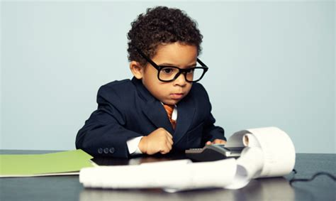 children s bank accounts investing in your child s emotional bank account metro