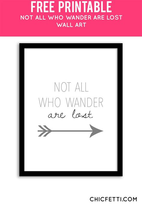 easy printable quotes pin by meghan kessler on free printables pinterest