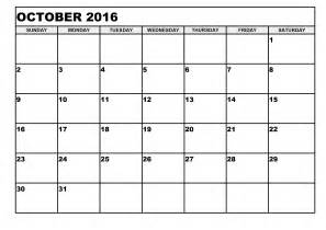 calendar template that you can type in blank calendar template 2016 that you can type in