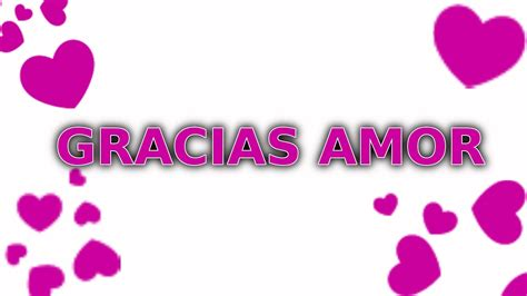 imagenes de amor fracasado gracias amor video para dedicar youtube