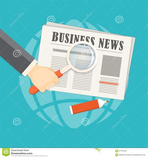 Image result for business news