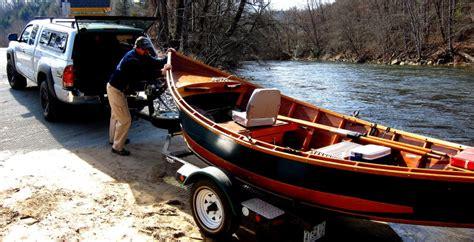 drift boat leg locks building a drift boat ngto message board