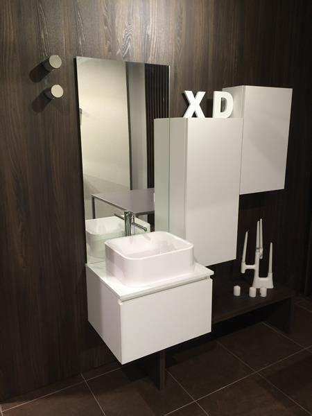 altamarea bagni prezzi bagno modo b altamarea arredo bagno