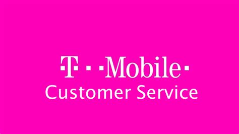 t mobile customer service t mobile customer service phone number email live chat