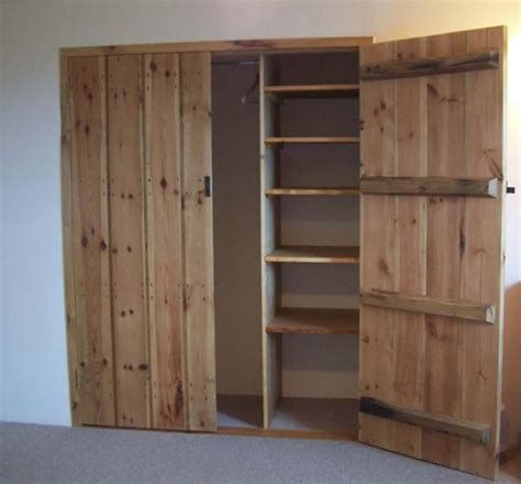How To Build A Wardrobe by 82 How To Build Built In Wardrobes Custom Fitted
