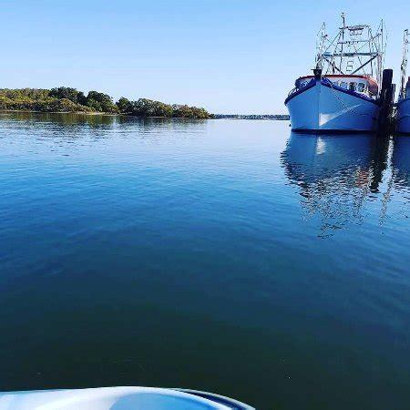 boats yamba yamba pedal boats australien omd 246 men tripadvisor